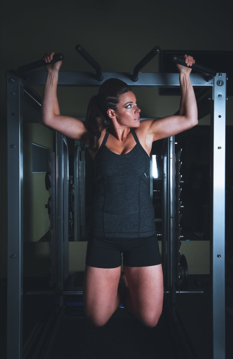 how-to-get-your-first-pull-up