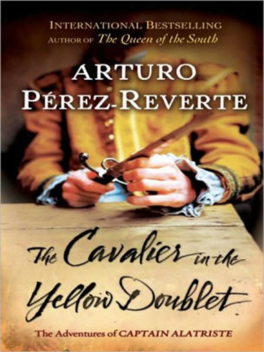 -arturo-prez-reverte-his-pen-and-his-swords