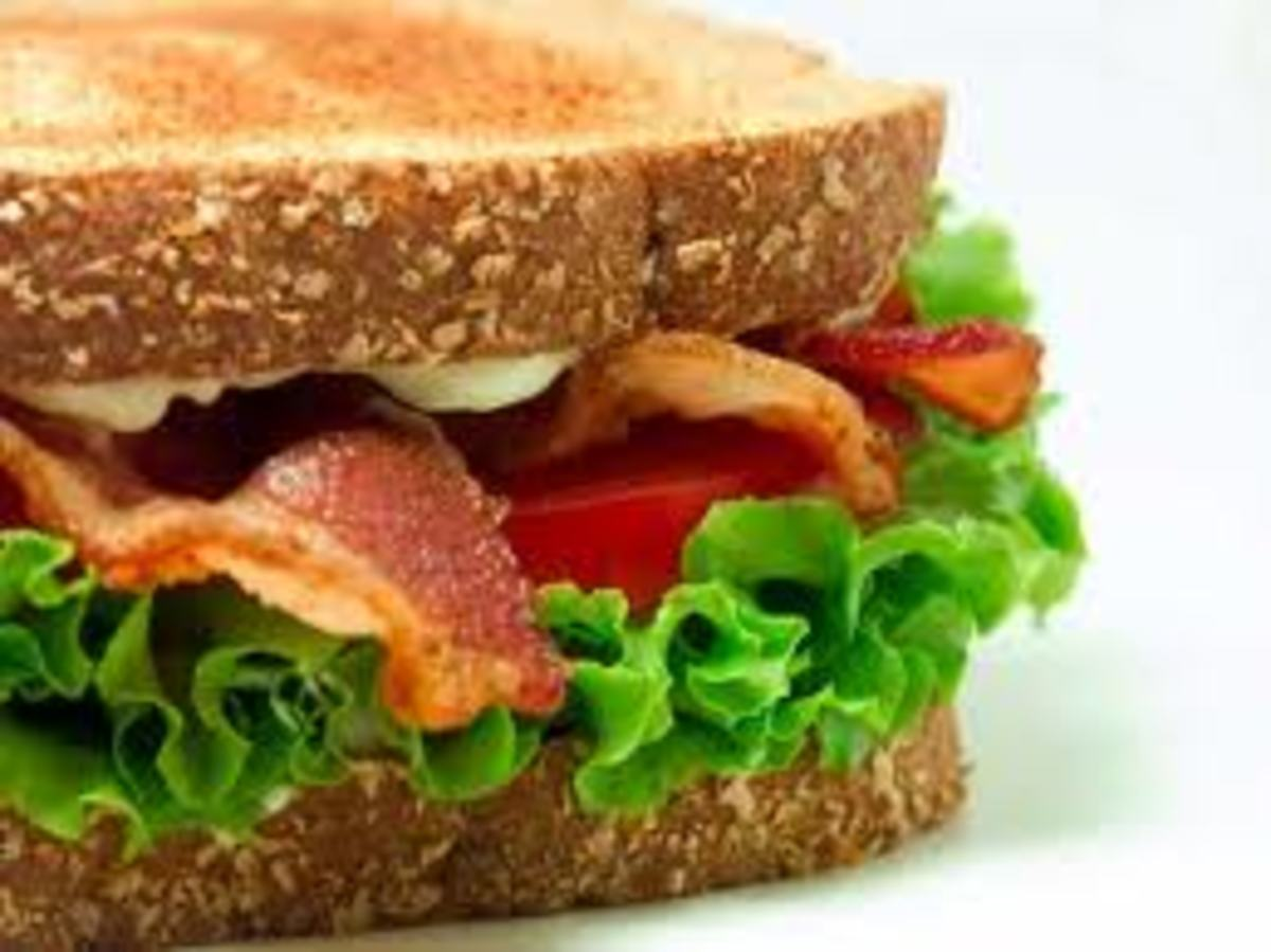 the-hospitality-guru-cooking-back-to-basics-types-of-sandwiches