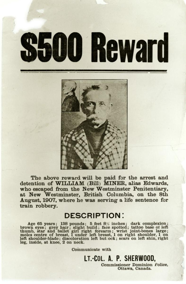 bill-miner-the-gentleman-bandit