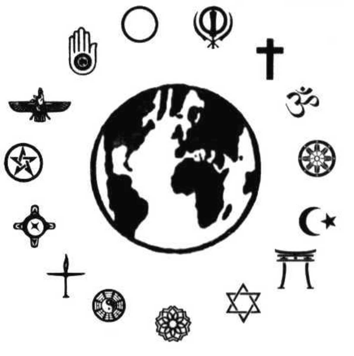 self-reflection-on-religion