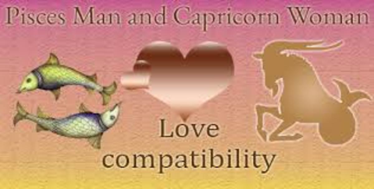 capricorn-man-pisces-woman