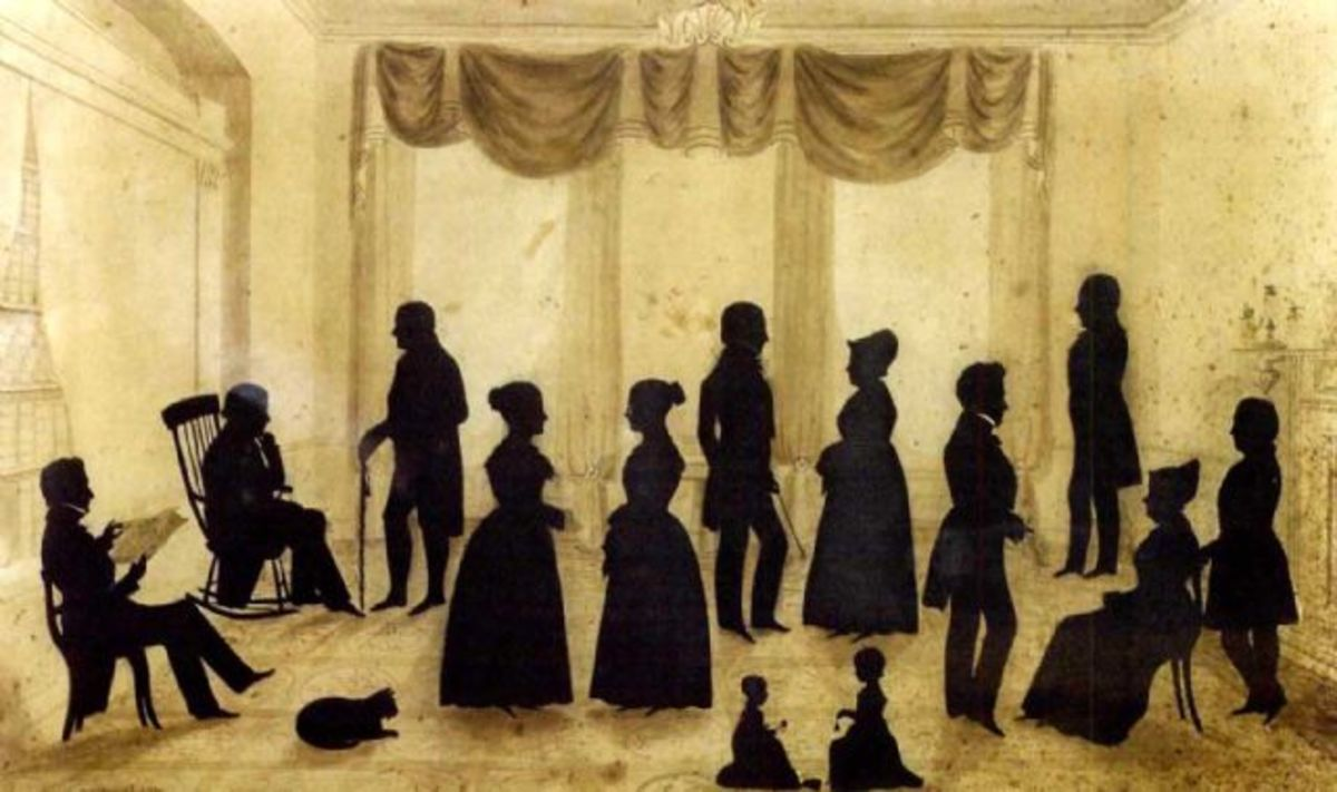 the-subtle-art-of-silhouette