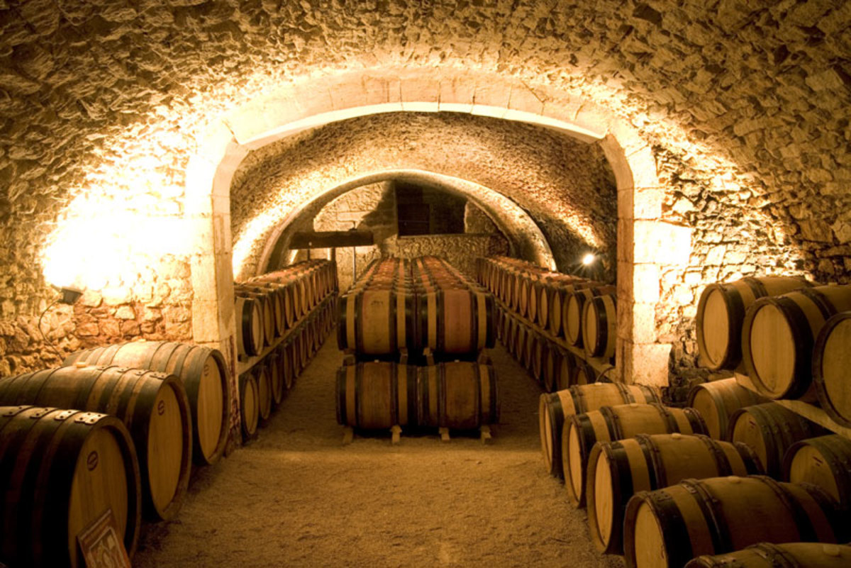 wine-taste-chart-to-identify-familiar-aromas-in-a-wine