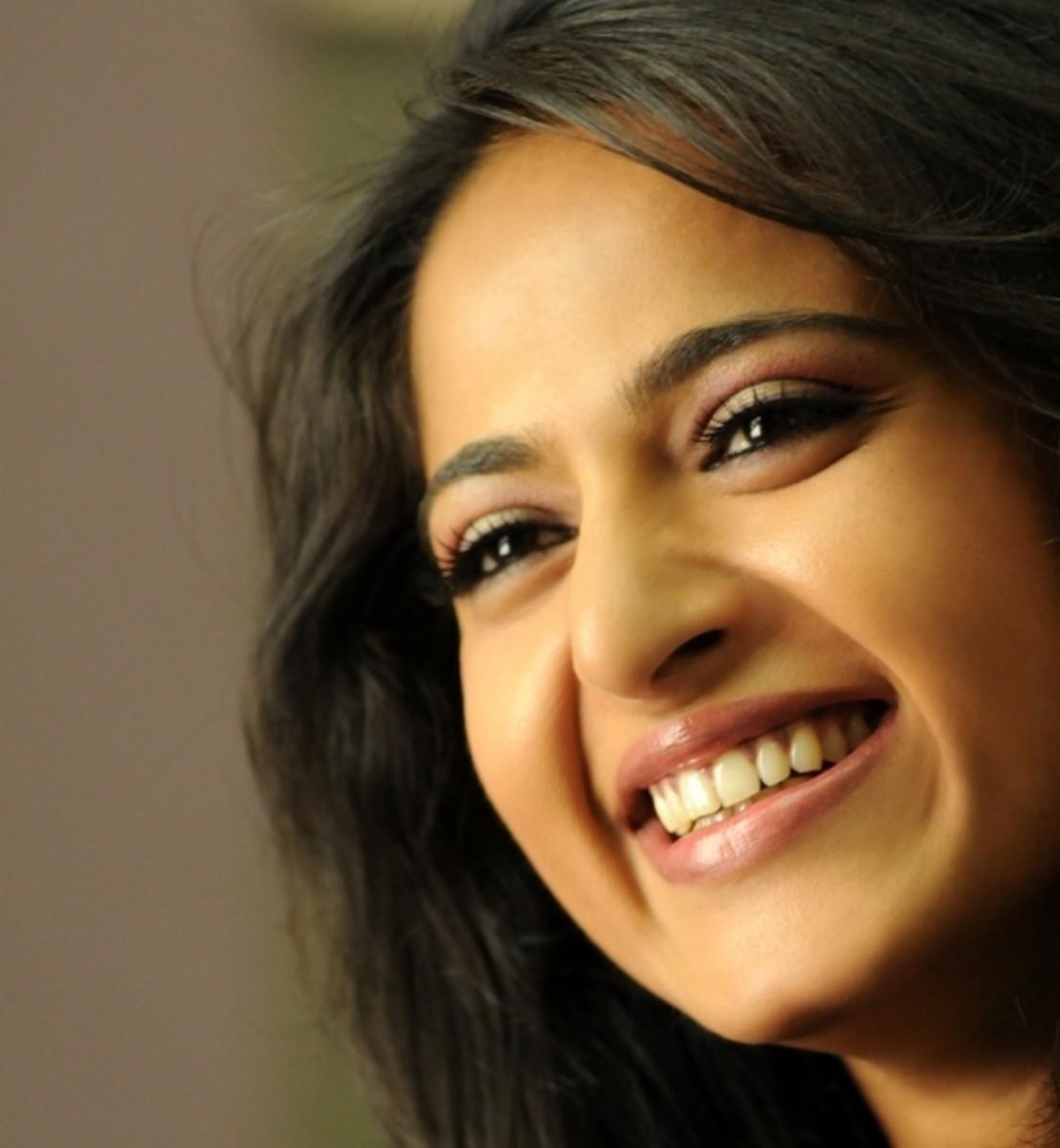 Anushka Shetty join ISFM