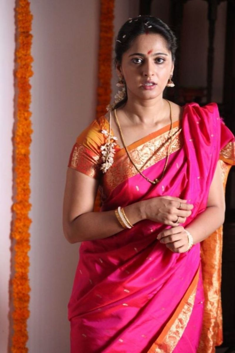 Thaandavam new Movie stills