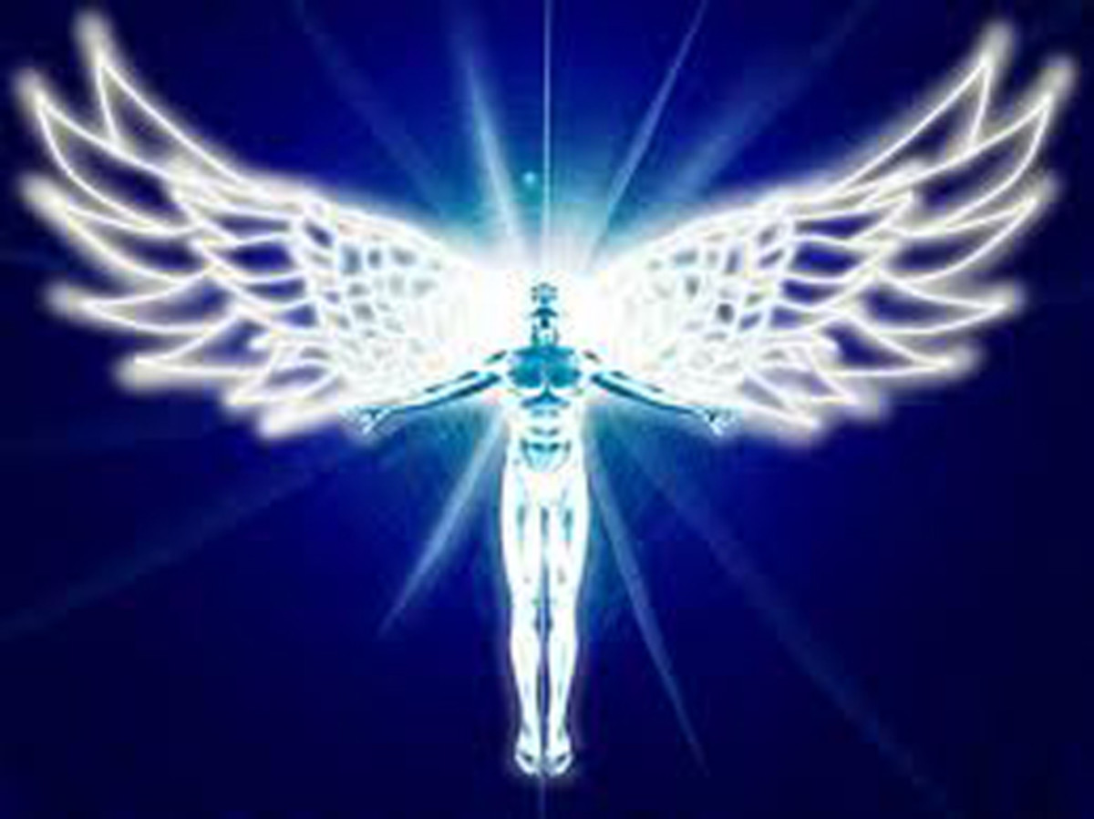 celestial-order-of-the-heavens-2-dominions-lordships-mighty-angels-authorities-greater-angels