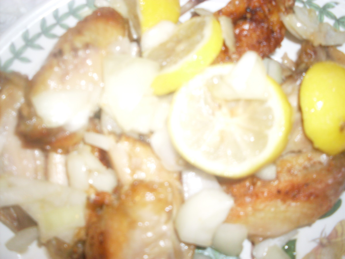 chicken-wings-with-lemon-onion-and-potatoes