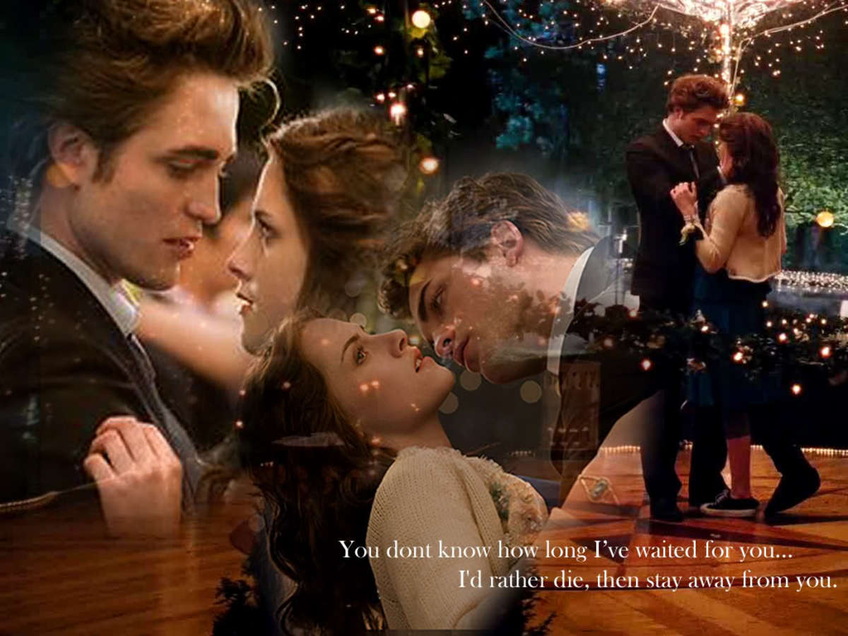 best-twilight-quotes-from-the-movie-and-books