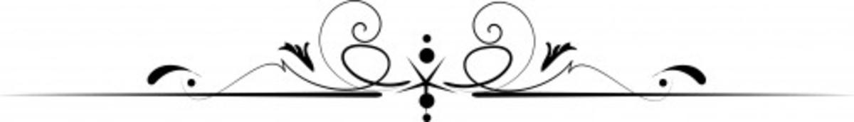 illuminati-hand-signals