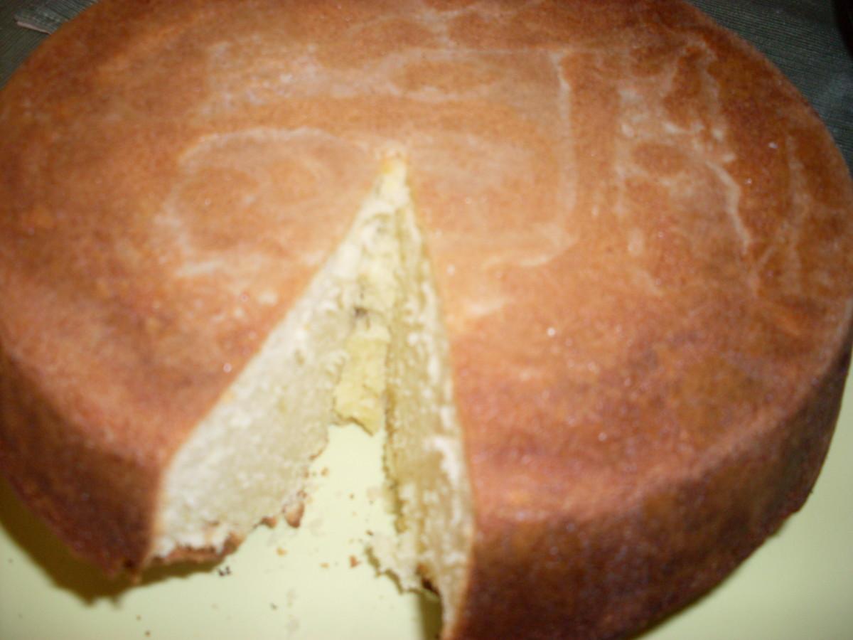 caribbean-style-sponge-cake-recipe