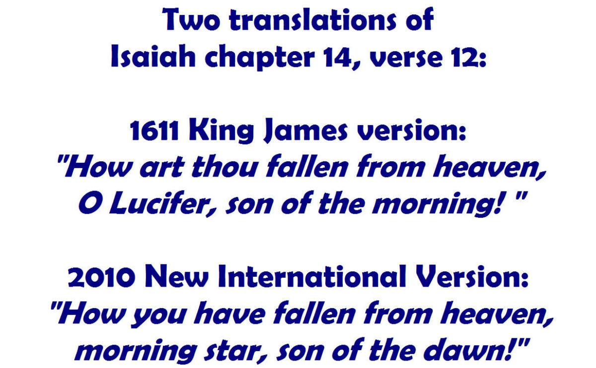 lucifer-devil-or-king-or-morning-star-or-something-else