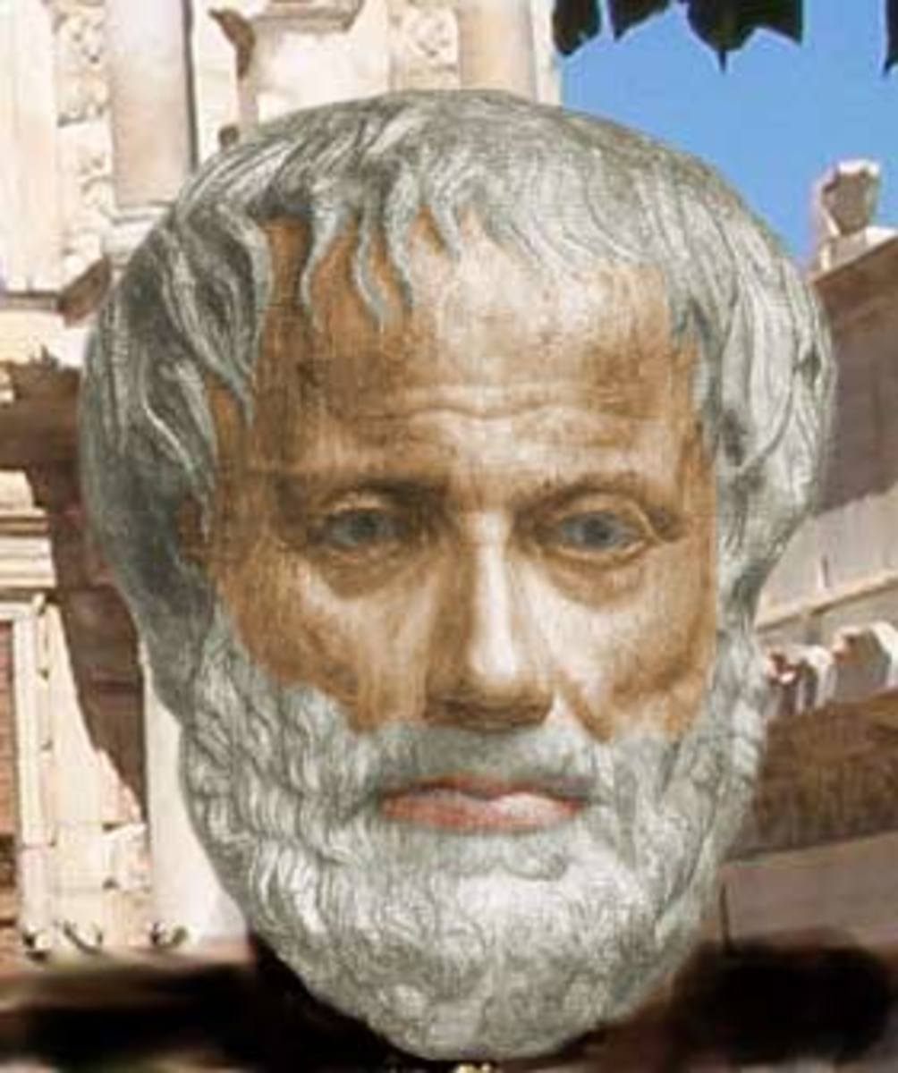 """aristotle's poetics might offers insights into Yet the influence of ibn rushd's text did not prevent it from being considered a failure in the mind of the modern moroccan intellectual, kilito """"despite his well-known erudition and the diversity of his interests,"""" kilito concludes, """"the greatest philosopher of the medieval world did not ."""
