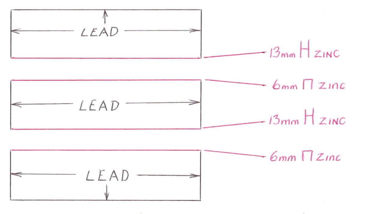 leadlighting-tutorial-lesson-8