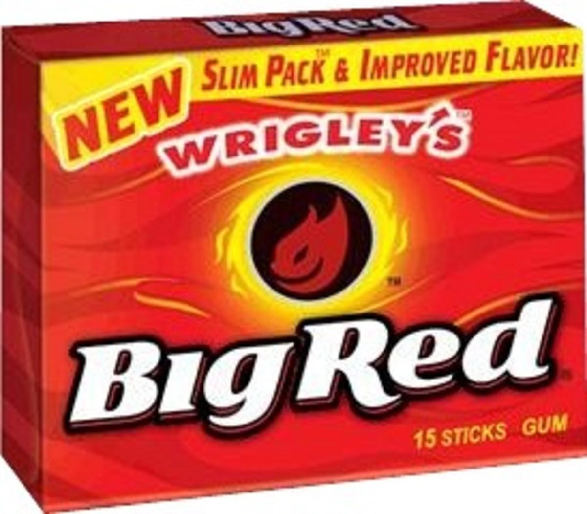 wrigleys-big-red-gum-ingredients-explained