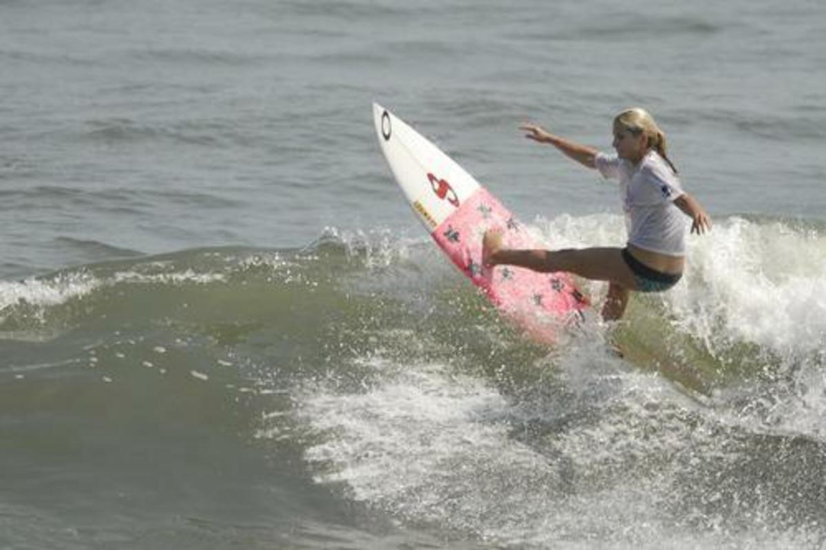 beautiful-sexy-hottest-surfer-girls