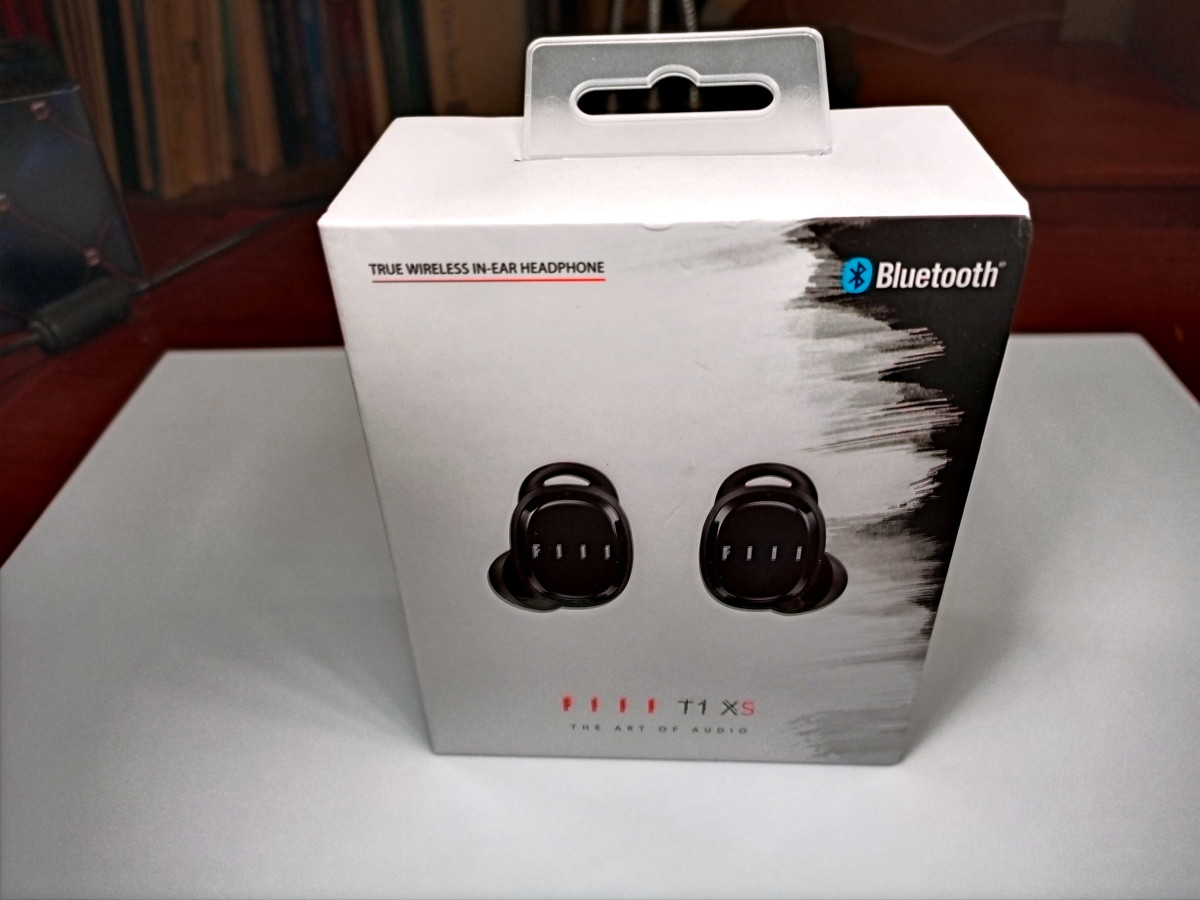 review-of-the-fiil-t1xs-bluetooth-wireless-earphones