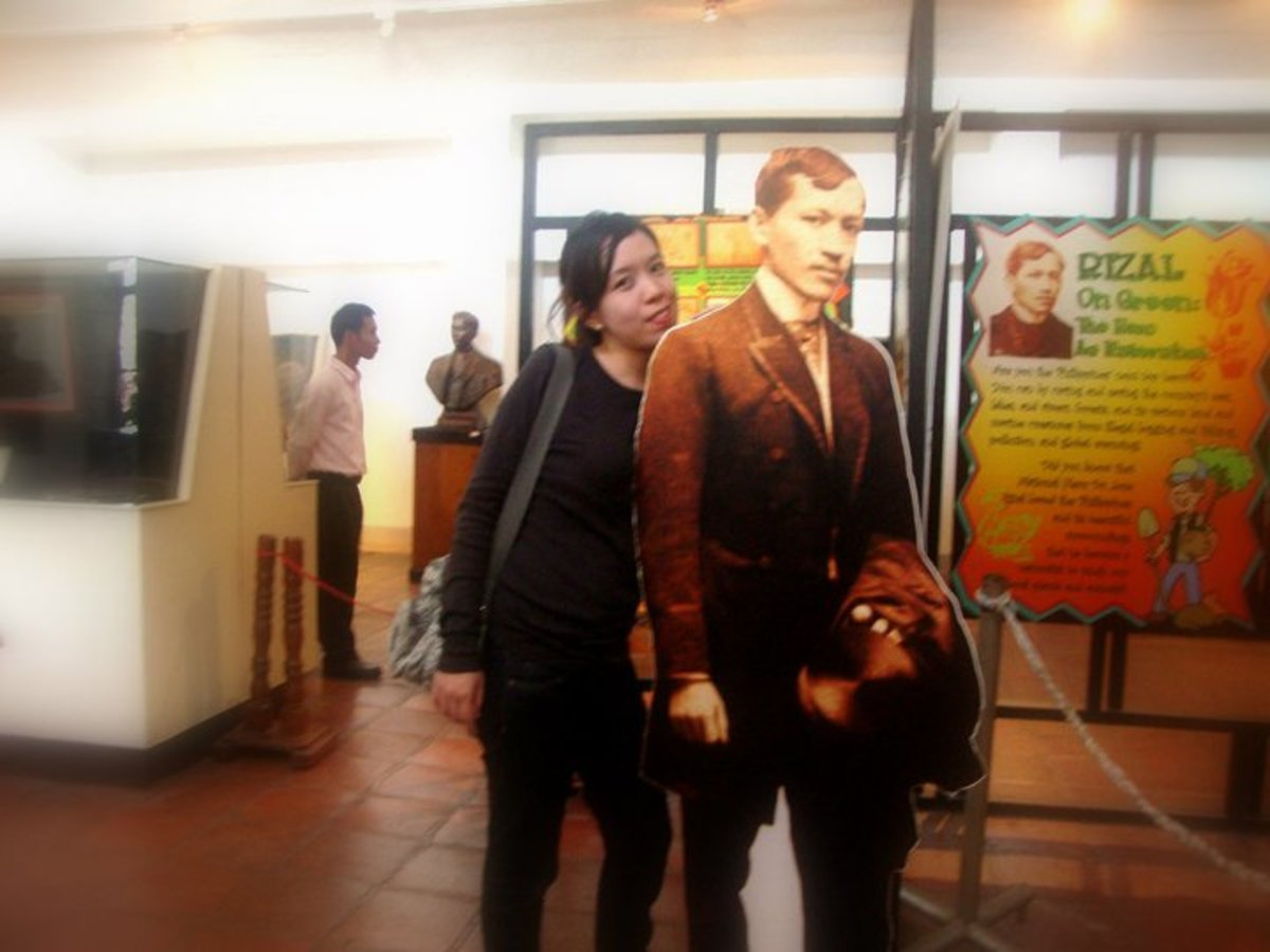 house-of-jose-rizal-photos-and-info