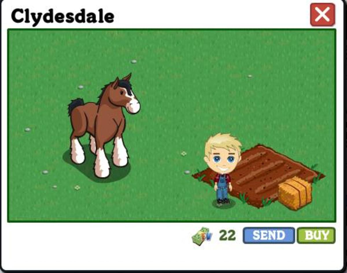 top-ten-farmville-animals