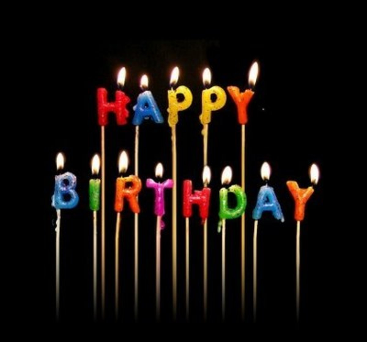 Origins of the Birthday Celebration