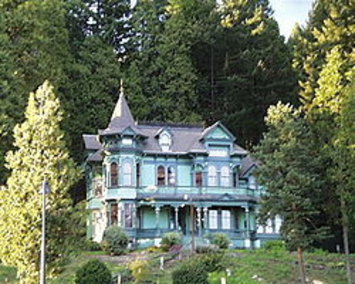 free-and-cheap-things-to-do-in-eugene-oregon