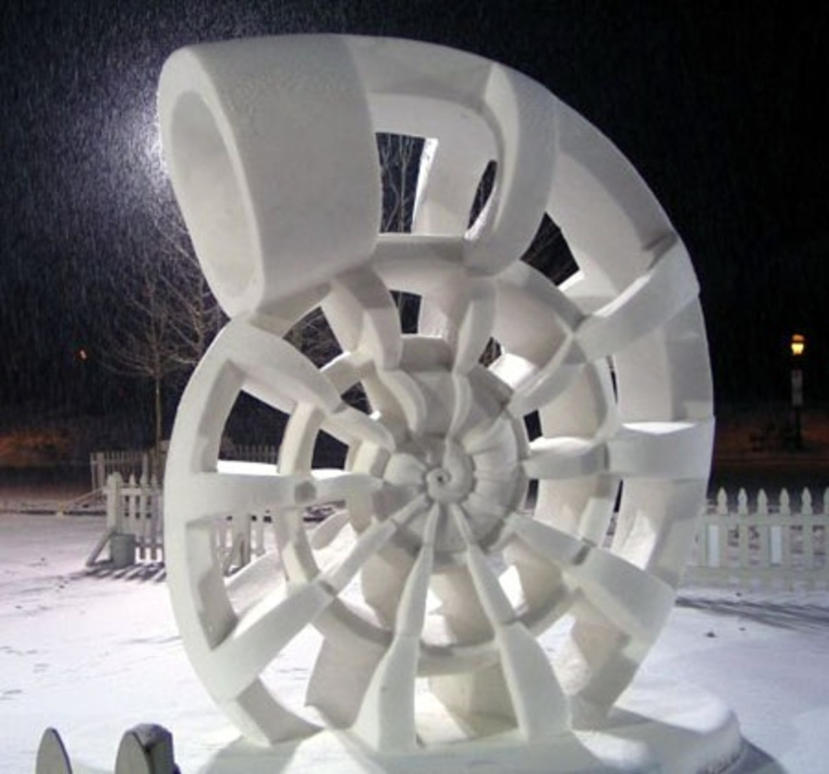 snow-sculpture-ideas-designs-how-to-create-a-basic-snow-sculpture
