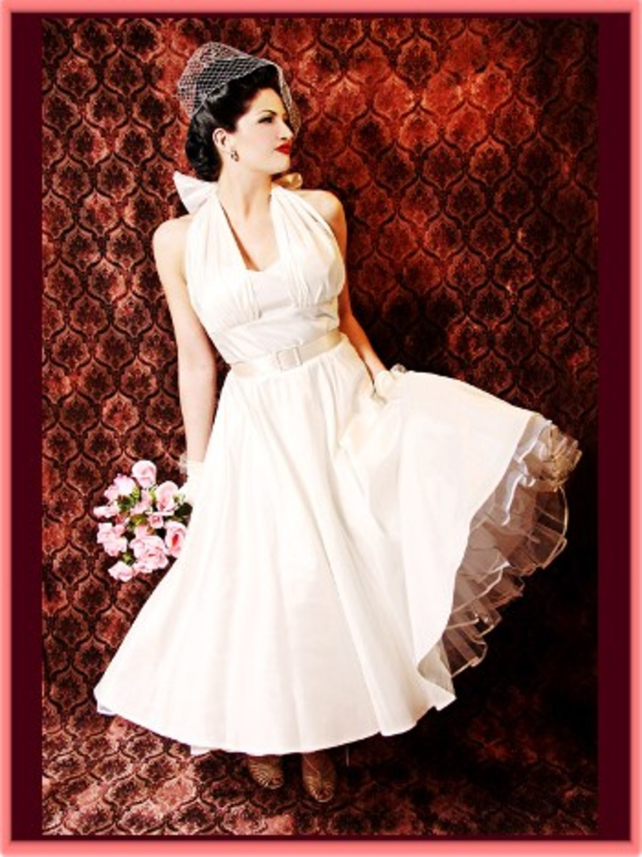 50s Style Wedding Dresses. Wedding Dresses With Navy Blue. Sheath Wedding Dresses Under $500. Open Back Wedding Dresses In Miami. Cheap Wedding Dresses Boho. Winter Wedding Guest Dresses Australia. Red Wedding Dresses For Plus Size. Beach Wedding Vow Dresses. Princess Wedding Dresses Under 1000