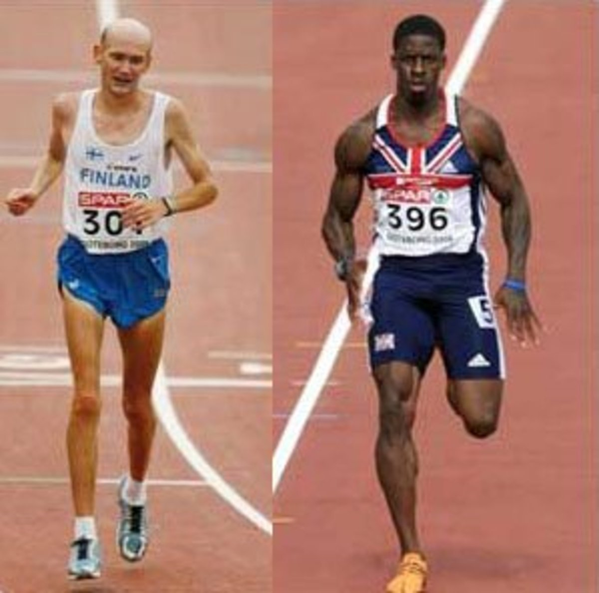 fast-twitch-vs-slow-twitch-muscle-fibres-endurance-or-strength