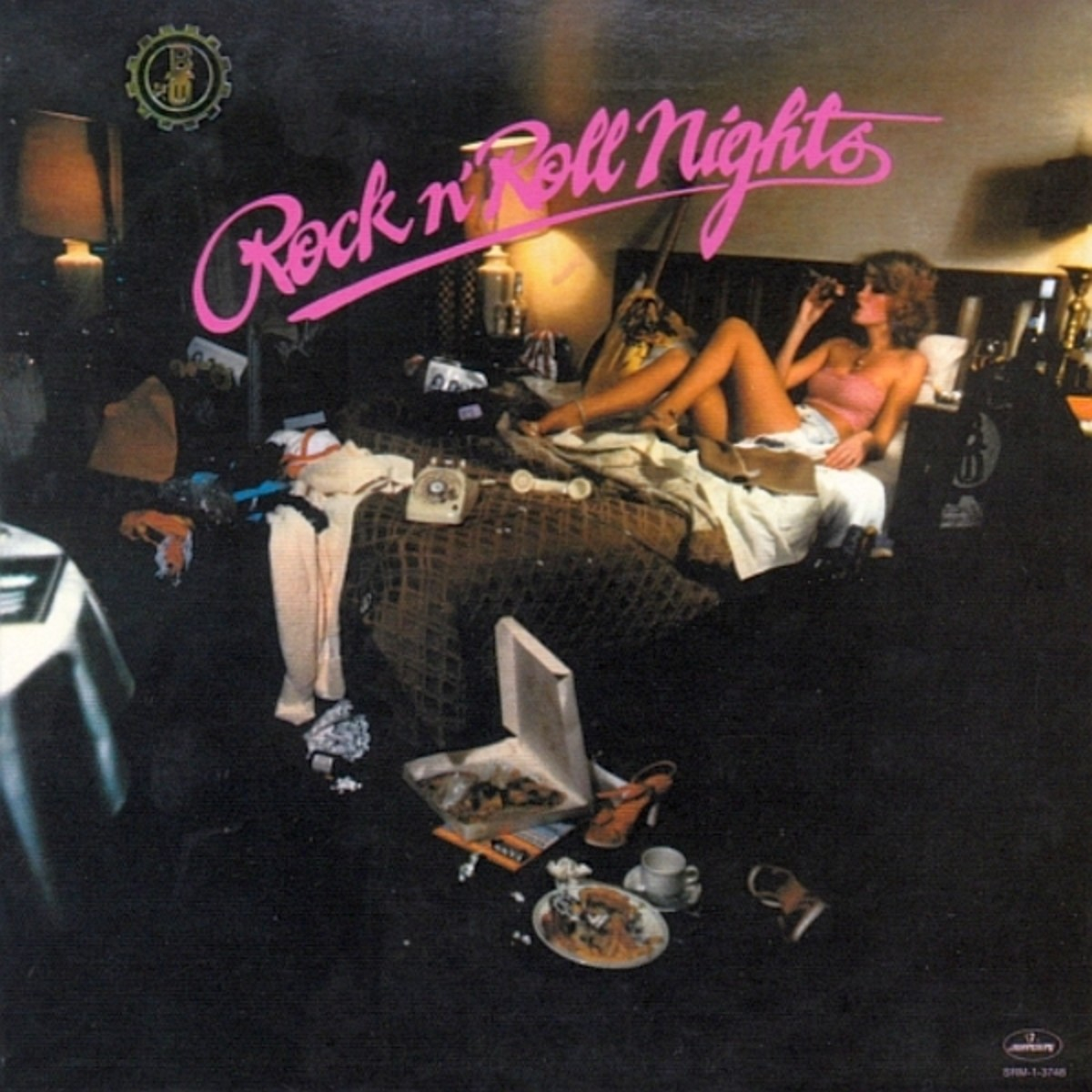 25 Hottest Album Covers Of All Time Hubpages