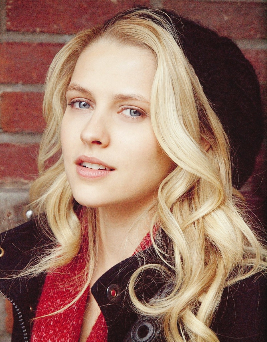 the-15-most-beautiful-blonde-actresses-round-3