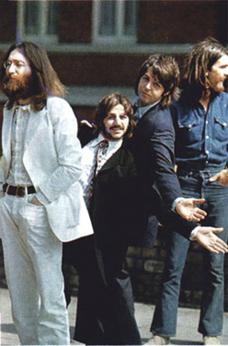 the-making-of-the-abbey-road-album-cover