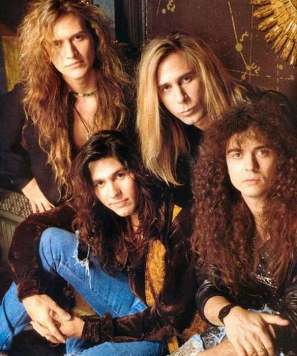 top-10-best-80s-hair-bands