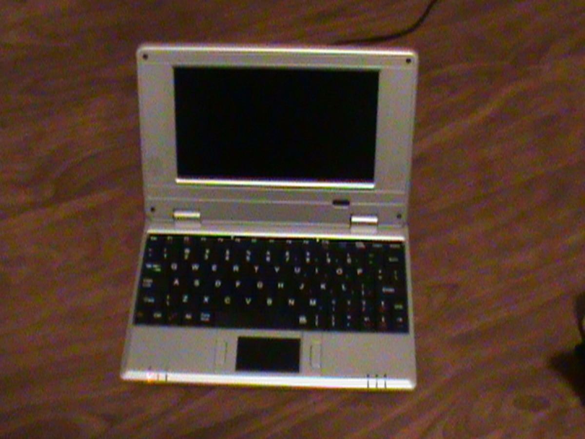 cheapest-laptops-for-kids