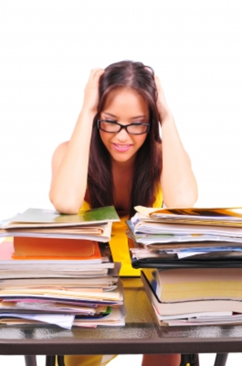5-how-to-study-tipstips-to-improve-study-skills