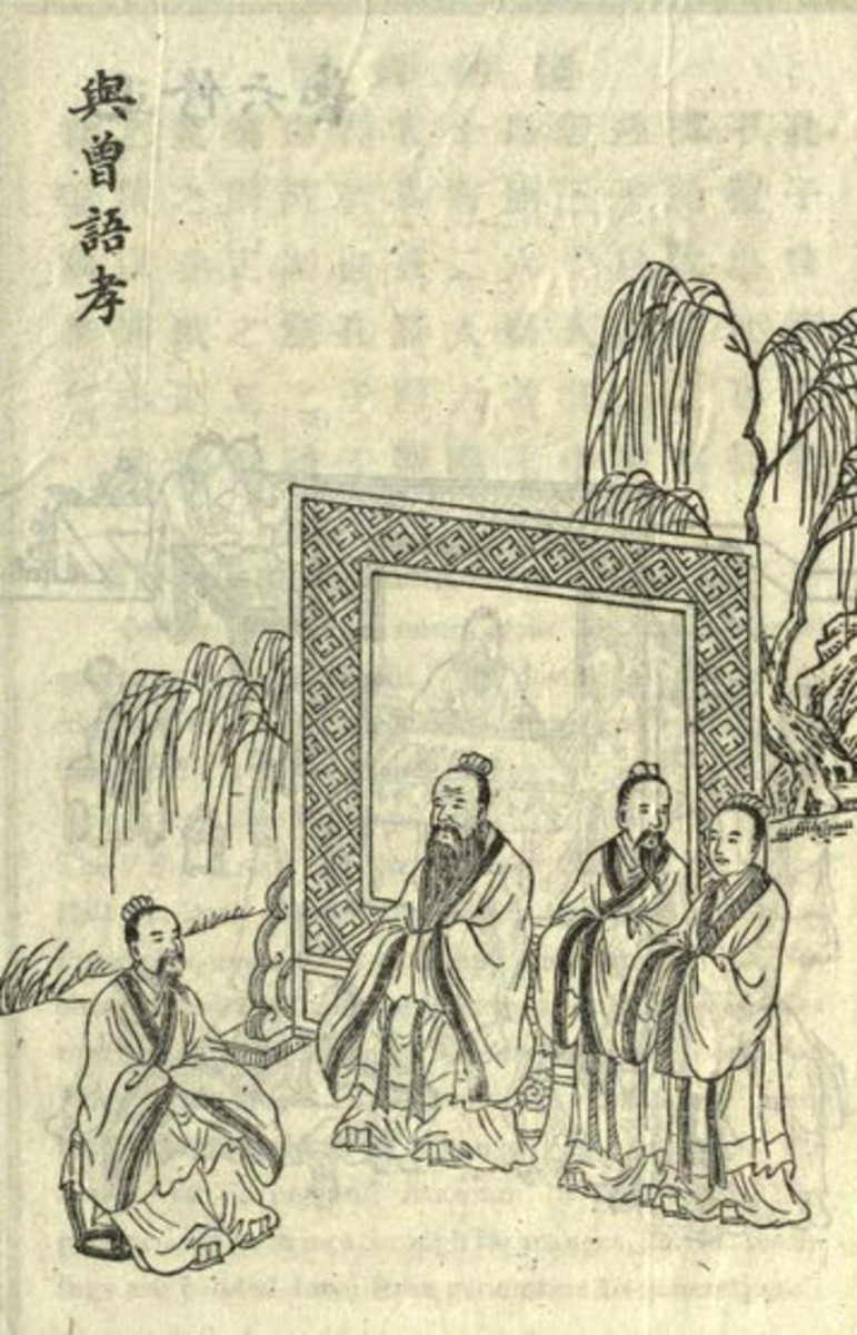 confucius-his-miraculous-conception-and-birth