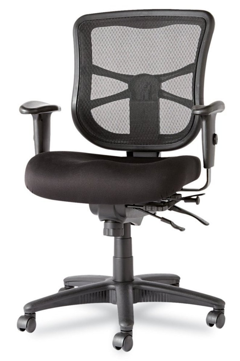 Alera Elusion Series Mesh Multifunction ChairBest Ergonomic Office Chairs 2015   HubPages. Alera Elusion Chair Reviews. Home Design Ideas