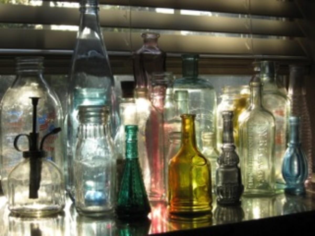 sea-glass-treasures-from-the-sea