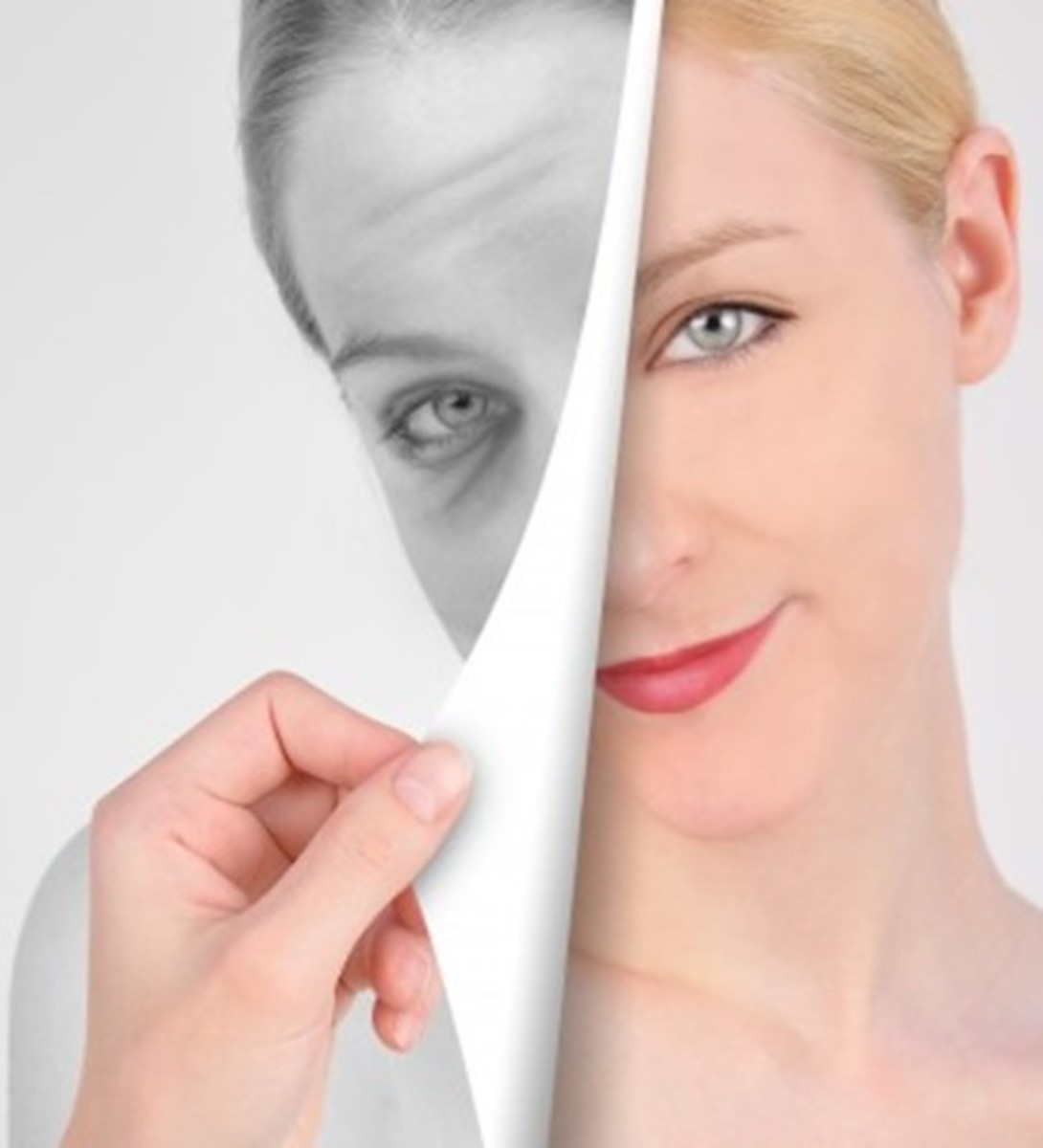 Could Photofacial treatments turn back time for you or give you back a blemish-free complexion?