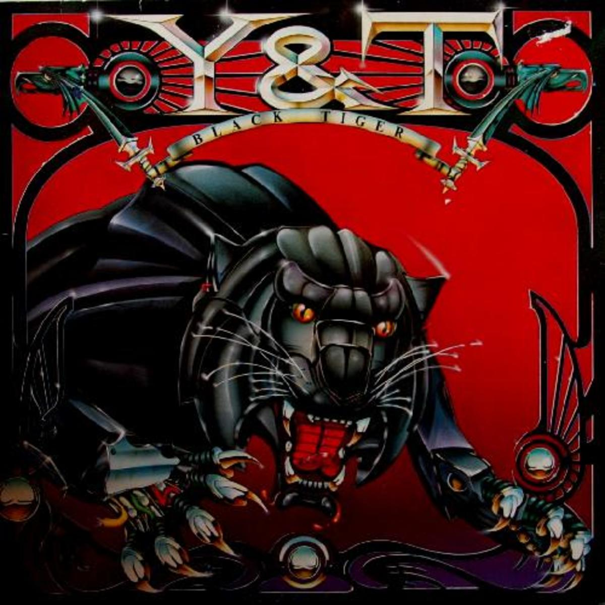 25-greatest-hard-rock-and-heavy-metal-album-covers