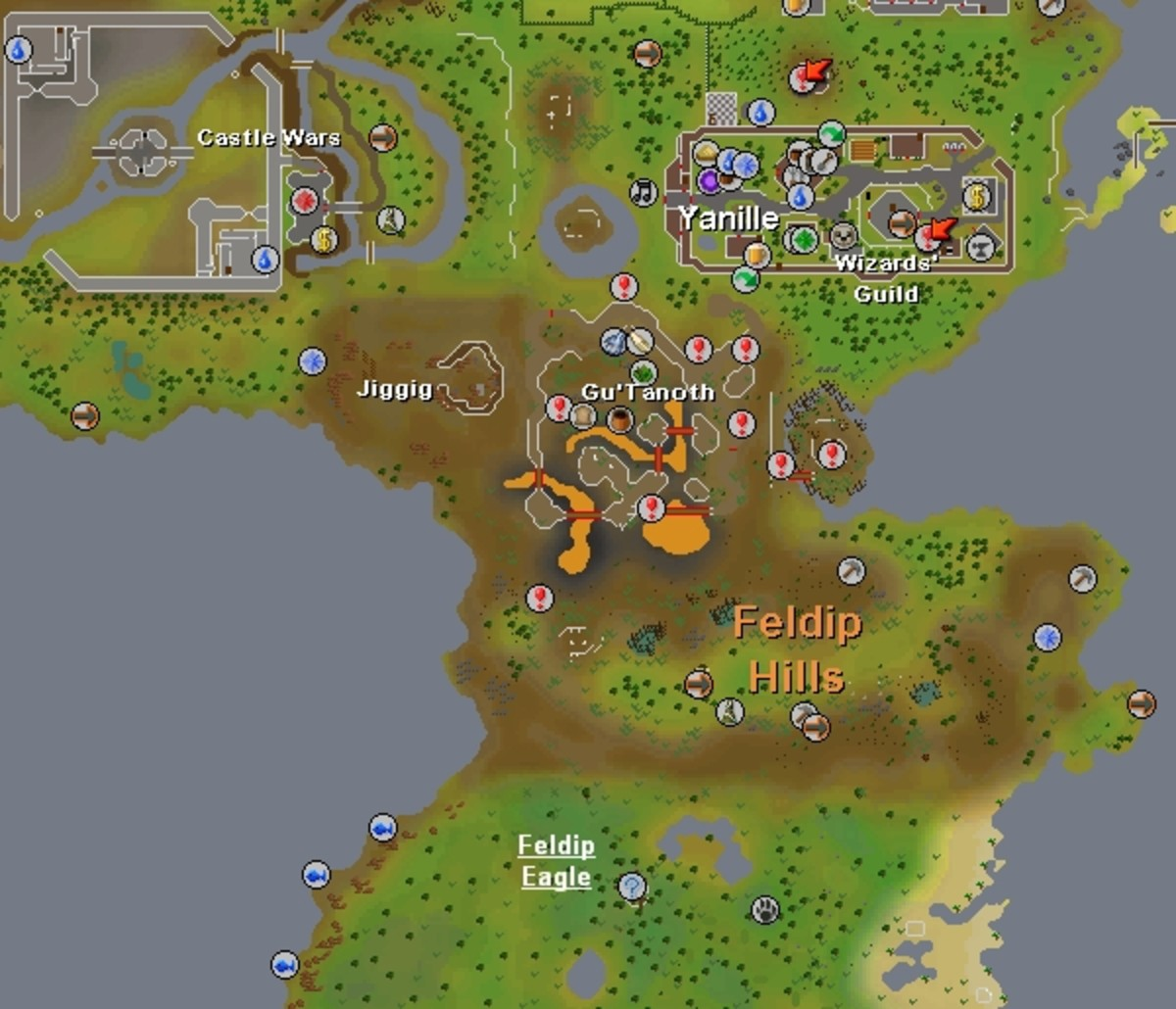 runescape-agility-shortcuts-how-to-build-hidey-holes-and-rope-racks-guide
