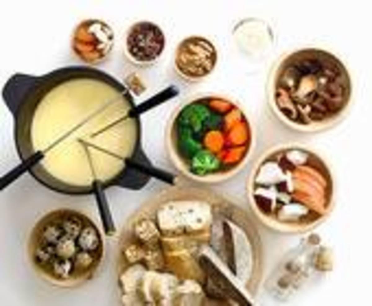 classic-fondue