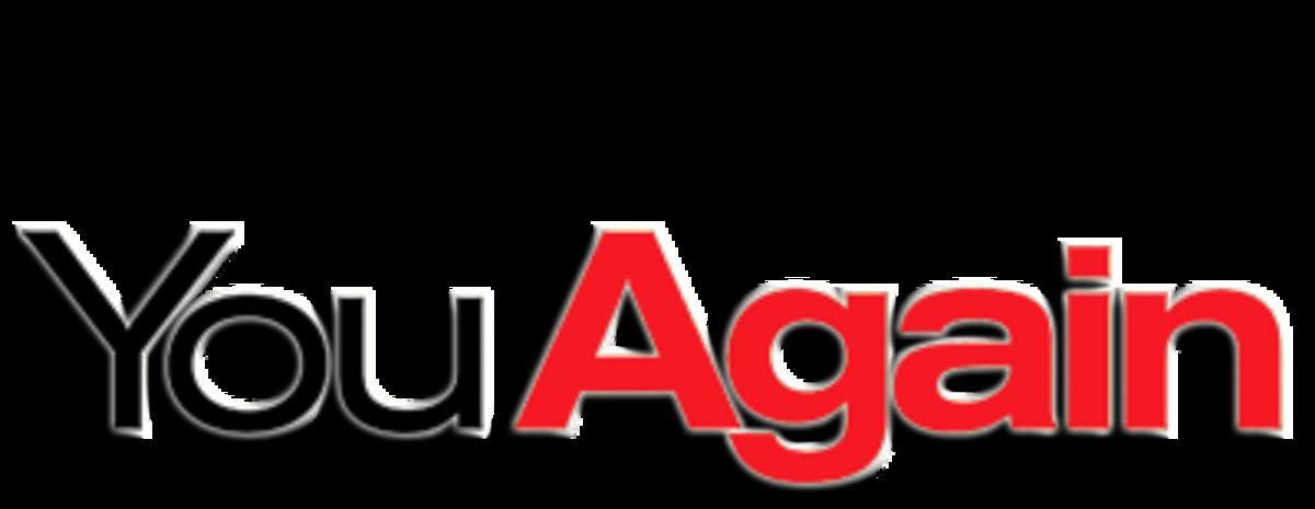 you-again-film-review