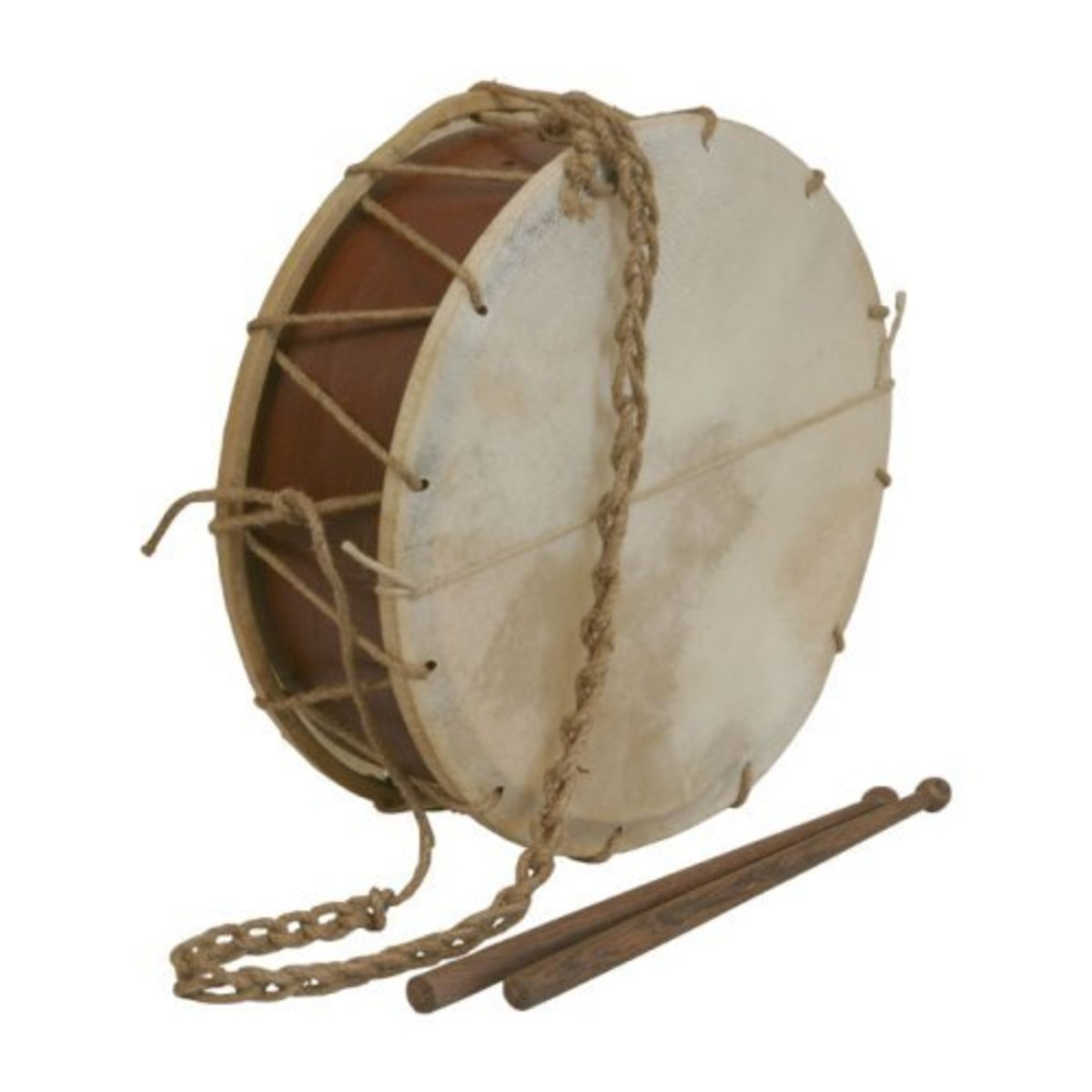 Tabor snare