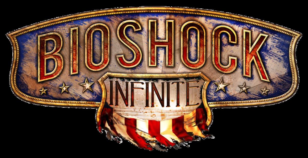 bioshock-3-infinite-first-look-at-steampunk-heaven