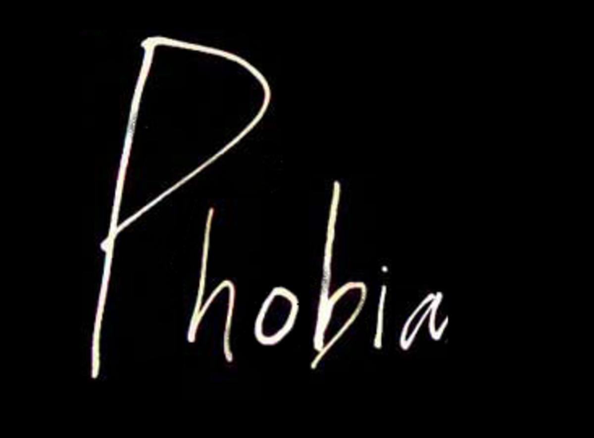 phobias-as-seen-through-the-day