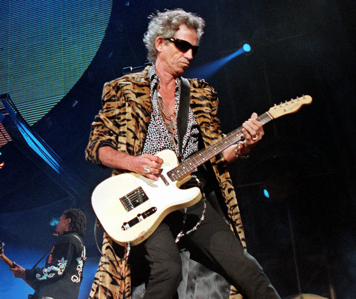 is-keith-richards-the-prince-of-punk