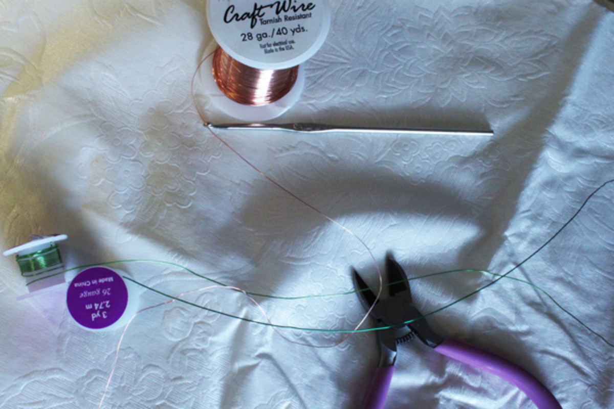 crochet-wire-basket-pattern