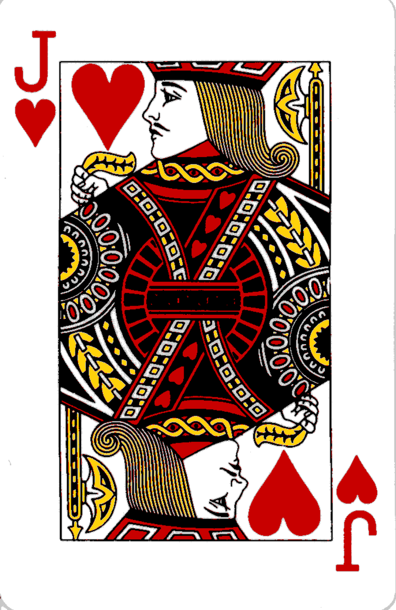 the-re-shuffled-history-of-the-playing-cards