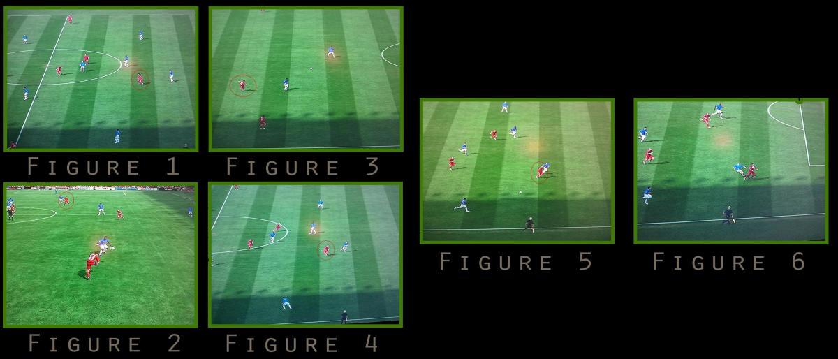 fifa-11-strategy-guide-part-3-custom-tactics