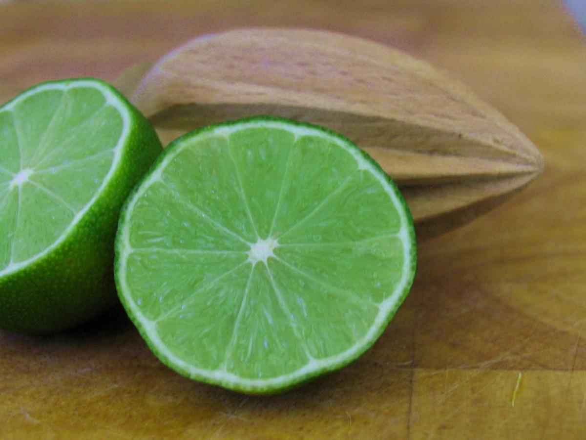 mango-jam